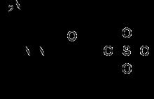 Amezinium-metilsulfate.png