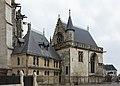 Amiens France Cathédrale-Notre-Dame-d-Amiens-09.jpg
