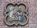 Amiens cathedral 027.JPG