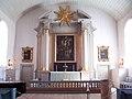 Amiralitetskyrkan altar.jpg