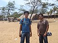 Amit Das.jpg