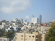 Ammanview