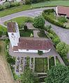 Ammerswil Kirche Friedhof 01 2014-05-25.jpg