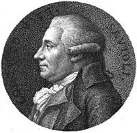 Amori (Savioli) - Portrait of Ludovico Savioli.jpg
