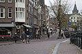 Amsterdam , Netherlands - panoramio (109).jpg