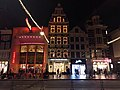 Amsterdam - Damrak v2.jpg