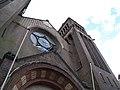 Amsterdam - RK Kerk (3399946989).jpg
