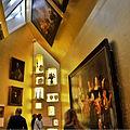 Amsterdam Museum.JPG