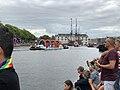 Amsterdam Pride Canal Parade 2019 102.jpg