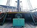 Amsterdam Scheepvaartmuseum Amsterdam Deck 10.jpg