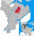 Amt Mittelangeln in SL.png