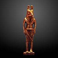 Amulet of Seth-E 7715-IMG 2882-gradient.jpg