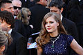 Amy Adams at the 83rd Academy Awards Red Carpet.jpg