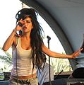 Amy Winehouse In Coachellla Festival 2007.jpg