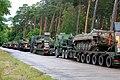 Anakonda 2008 - 7 Brygada Obrony Wybrzeża (03).jpg