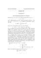 Analysis (Osnabrück 2013-2015)Vorlesung74.pdf