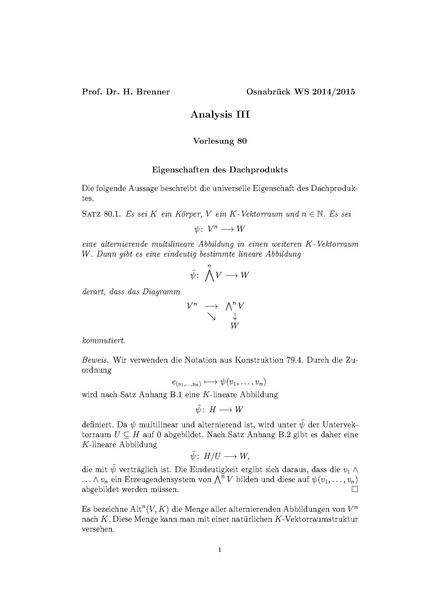 Großzügig Satz Des Pythagoras Arbeitsblatt Pdf Mit Antworten Galerie ...