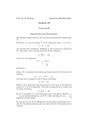 Analysis (Osnabrück 2013-2015)Vorlesung80.pdf