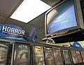 Anchorage Blockbuster video store (41894015052).jpg