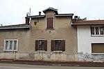 Ancien bureau poste Versailleux 2.jpg