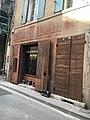 Ancienne Façade Boutique rue Paroisse.jpg