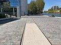 Ancienne Voie Ferrée Place Pointe - Pantin (FR93) - 2021-04-25 - 1.jpg