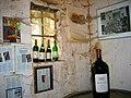 Ancienne cave à Stellenbosch.jpg