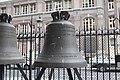 Anciennes cloches de la cathédrale Notre-Dame de Paris le 6 août 2014 - 03.jpg