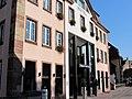 Anciennes glacières au 3 - 5 rue des Moulins à Strasbourg (3).jpg