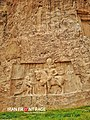 Ancient necropolis of Naqsh-e Rostam 2019-07-30 02.jpg