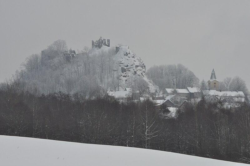 File:Andělská Hora.JPG