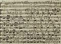 Andante du celébré Haydn - arrangé pour la harpe avec accompagnement de violon ad libitum (1795) (14598272807).jpg