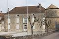 Andelot-Blancheville, Haute-Marne, château.jpg