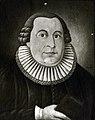 Anders Christophersen Bernhoft (1718 - 1774) (4540742342).jpg