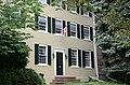 Anderson-Capner house 7-2011.jpg