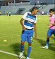 Anderson Dos Santos.jpg