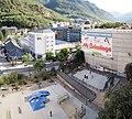 Andorra la Vella - Prat esportiu.jpg