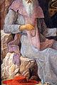 Andrea mantegna, san girolamo penitente nel deserto, 04.JPG