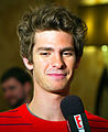 Andrew Garfield Comic-Con 2011.jpg