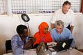 Andrew Mitchell and DECs Brendan Gormley visit Dadaab (5961416080).jpg