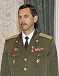 Andrey Laptev, October 2005.jpg