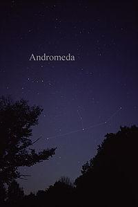 AndromedaCC.jpg