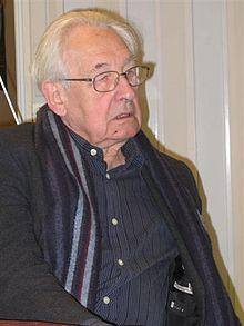 Andrzej Wajda by Kubik.JPG
