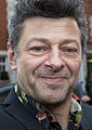 Andy Serkis March 2015.jpg