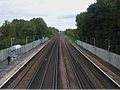 Anerley station high northbound.JPG
