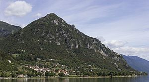 Anfo - View from Lake Idro.jpg
