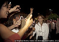 Angélica Rivera de Peña en el inicio de campaña de Enrique Peña Nieto. (7030495639).jpg