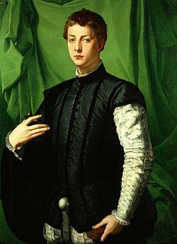 Angelo Bronzino 055.jpg