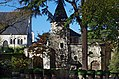 Angers (Maine-et-Loire) (14239115588).jpg