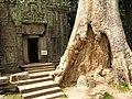 Angkor-112177.jpg